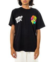 barrow t-shirt unisex jersey t-shirt unisex 029935.110