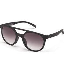 gafas de sol adidas originals aor003 009.009