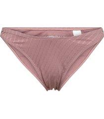 anf womens swim bikinitrosa rosa abercrombie & fitch