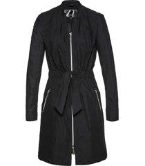 cappotto (nero) - bpc selection premium