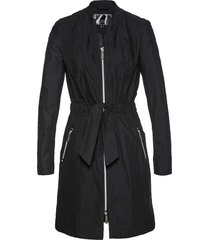 cappotto (nero) - bpc selection premium
