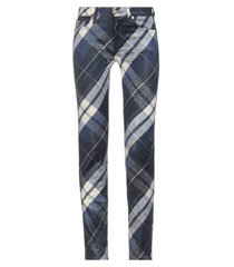 7 for all mankind pants