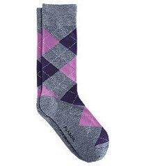 jos. a. bank argyle socks