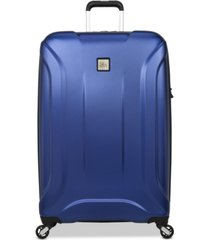 "skyway nimbus 3.0 28"" expandable hardside spinner suitcase"