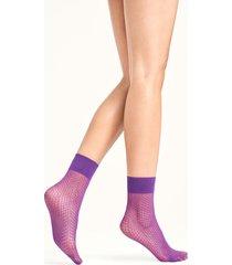 spring/summer 2020 lauren socks