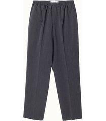 cellar door pantalone alfred grigio
