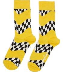 race crew socks