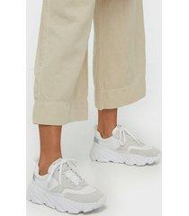svea fire sneaker low top