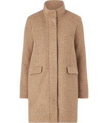 kappa ihuniz coat4