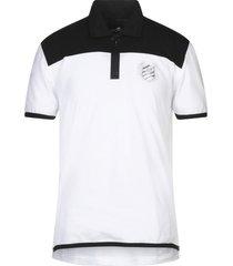 plein sport polo shirts