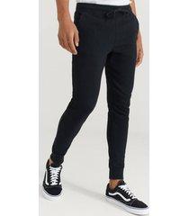 joggers skinny sweatpants