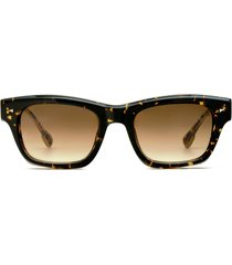 gafas de sol etnia barcelona pier 59 hv