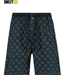 america today pyjamashort lake short