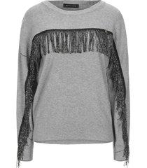 mangano sweaters