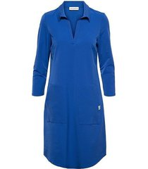 &co woman and co jurk pleun plain