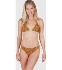 brunotti bikini women lollypop indian gold-maat 36