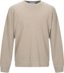 dffrntly sweatshirts