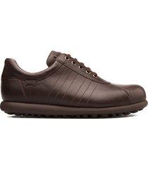 camper pelotas, sneaker uomo, marrone , misura 51 (eu), 16002-204