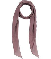 manila grace scarves