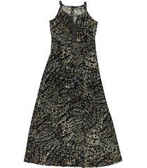 17470/army dress