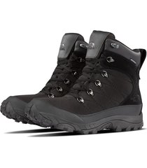 tenis hombre chilkat nylon - the north face