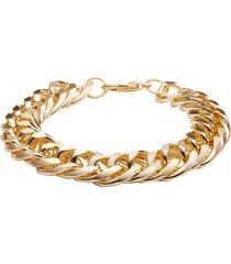8 by yoox bracelets