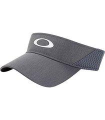viseira oakley bg game visor