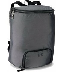 mochila under armour midi backpack