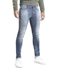 ego blaidd slim fit jeans