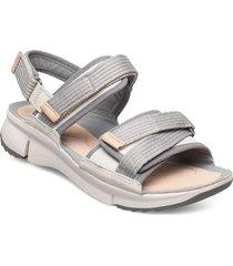 tri walk shoes summer shoes flat sandals vit clarks