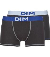 boxers dim mix colors boxer x3