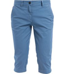 cape horn casual pants