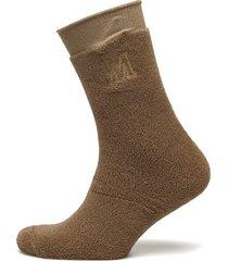 oceano lingerie hosiery socks brun max mara leisure
