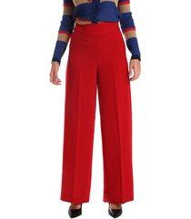 chino broek pepe jeans pl211311