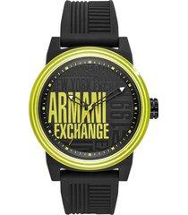 reloj armani exchange para hombre - aix  ax1583