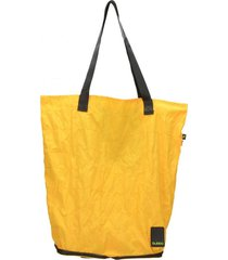 shopping bag matte shine bubba bags