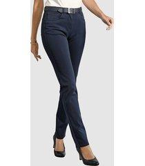 jeans paola marine
