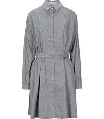 thesuitcase short dresses