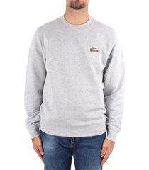 sweater lacoste sh6282