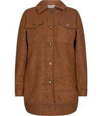 jacket 200491678-064