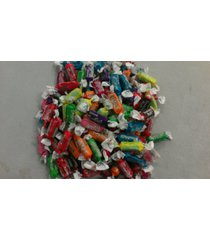 assorted frooties by tootsie choose 1 pound, 2 pound, or 5 pound