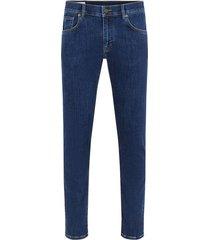 jay active indigo jeans