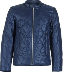 windjack g-star raw attac quilted