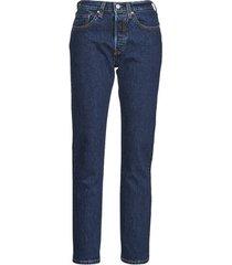 boyfriend jeans levis 501 crop