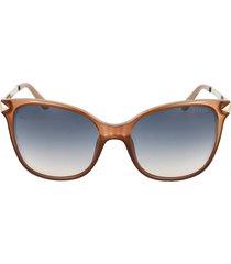 gu7657 sunglasses