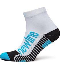 tech sock underwear socks regular socks vit newline