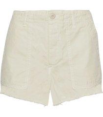 amo shorts