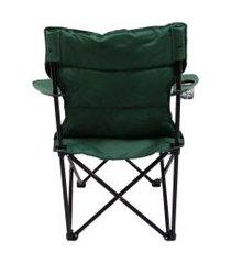 cadeira ntk boni verde .