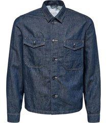 6270 =denim jacket