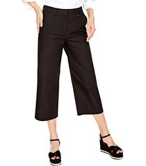 chino broek pepe jeans pl211023